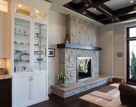 severnwoods-custom-with-a-stone-custom-fireplace