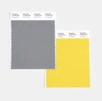 home paint color trends 2021