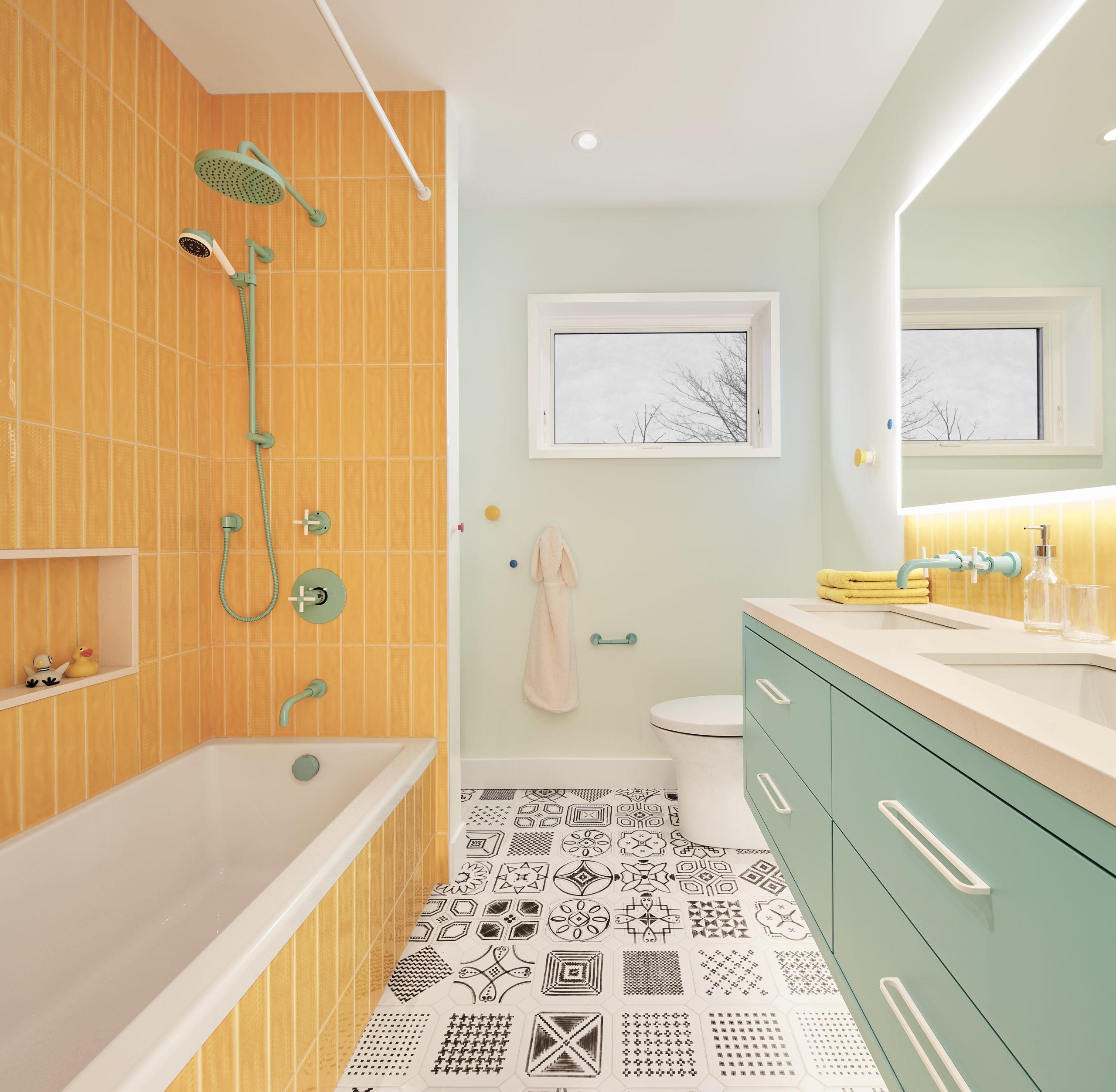 Kids-Bathroom1-scaled