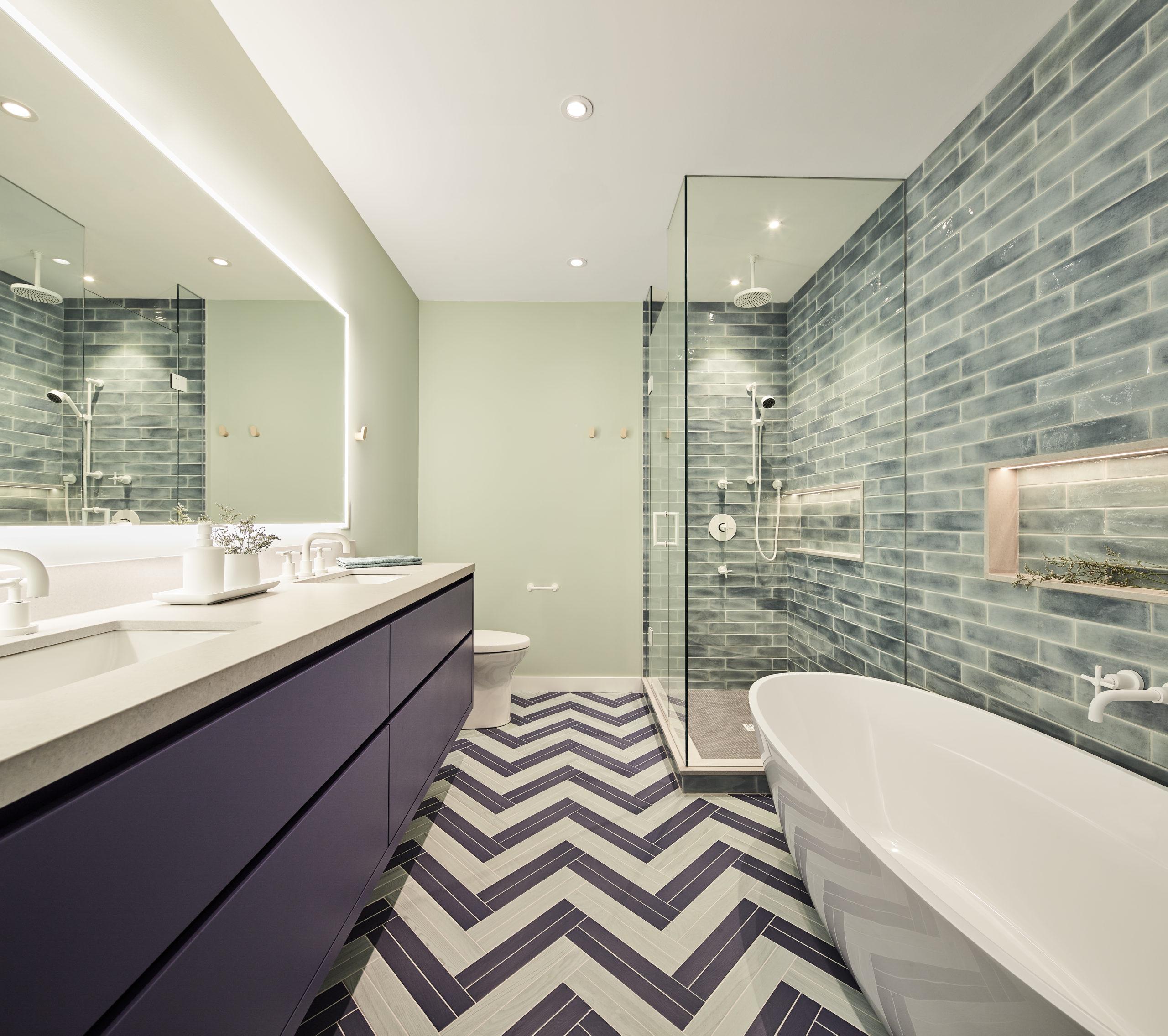 Master-Bathroom-scaled