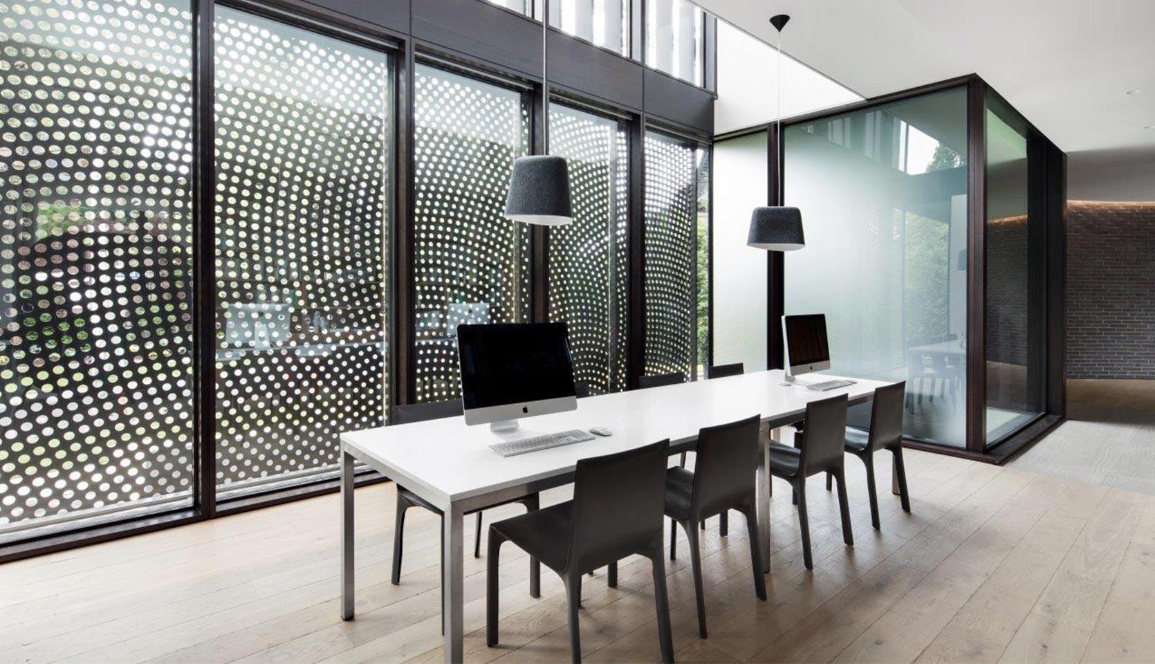 severnwoods-modern-rosedale-house-office-space
