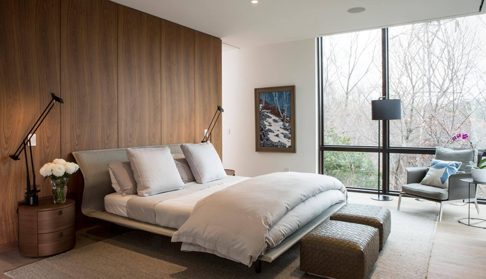 severnwoods-modern-rosedale-house-bedroom