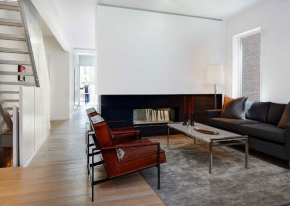 modern-leslieville-house-living-room