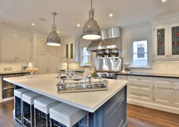 modern-toronto-kitchen-with-white-aesthetic