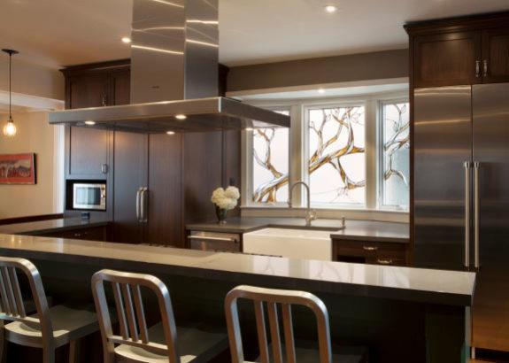 gourmet-modern-kitchen-in-toronto