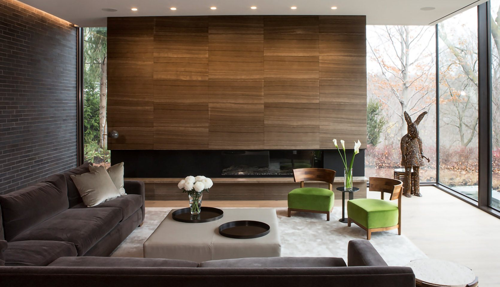 severnwoods-modern-rosedale-house-living-room-interior