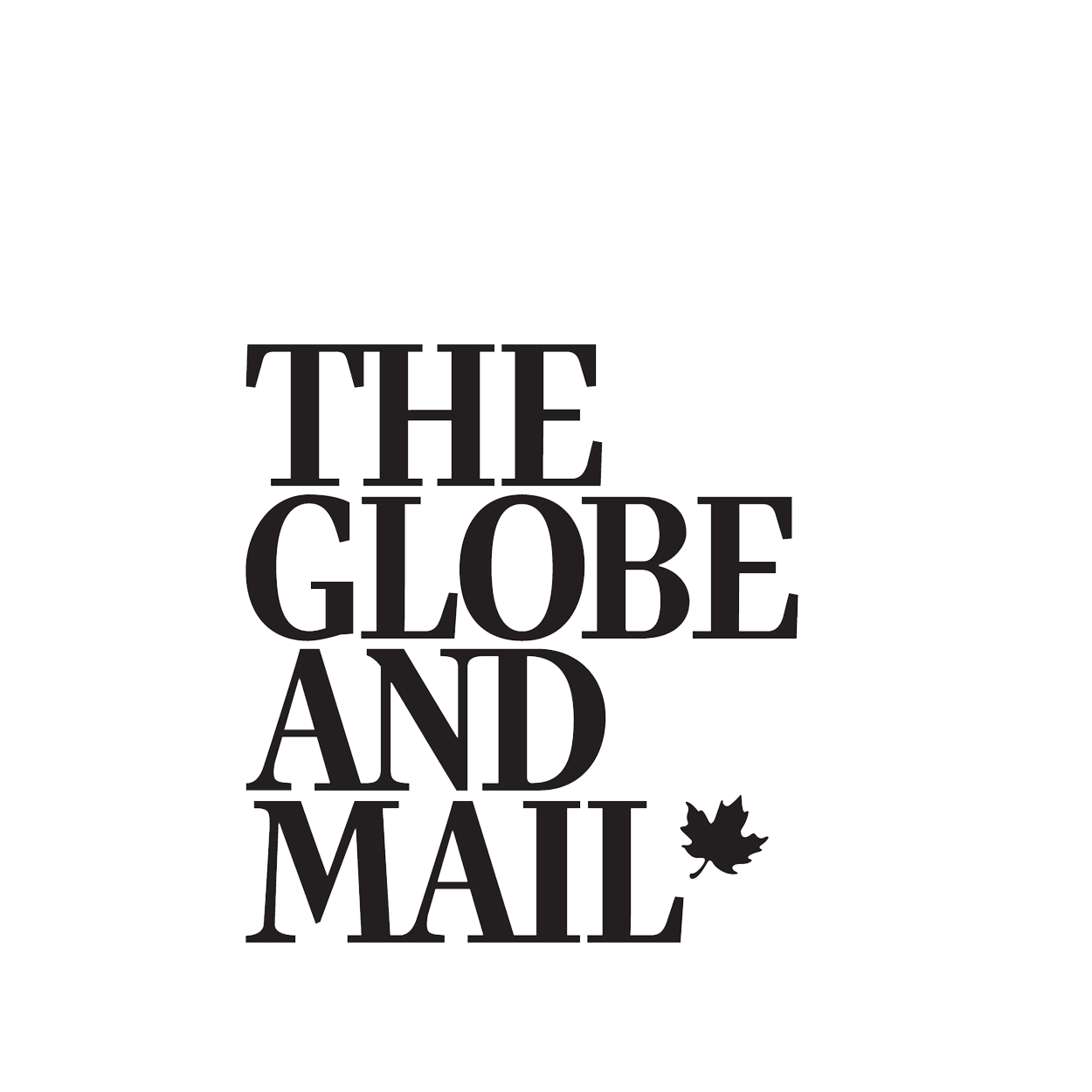 The-Globe-and-Mail