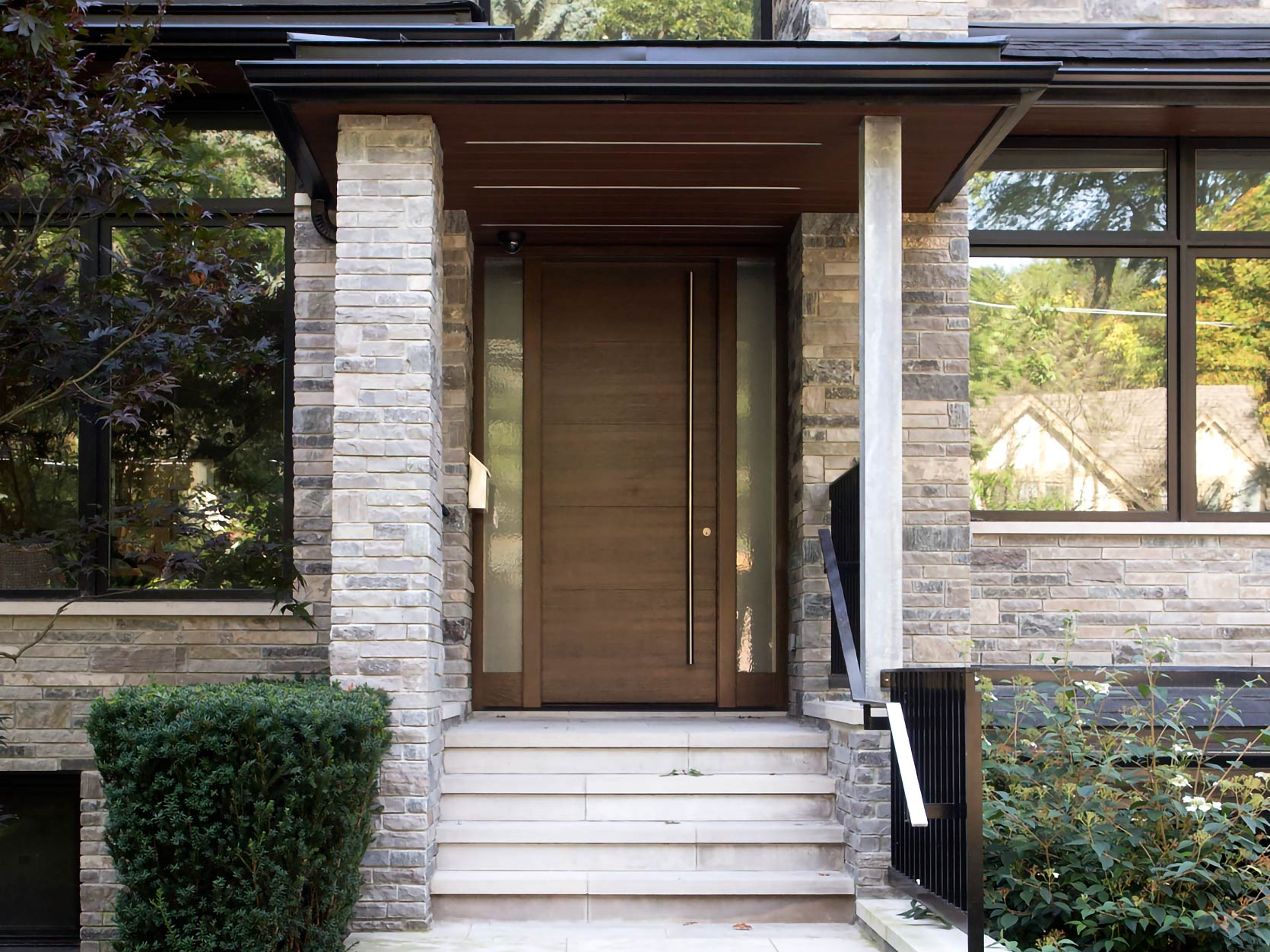 beach-ravine-house-front-door