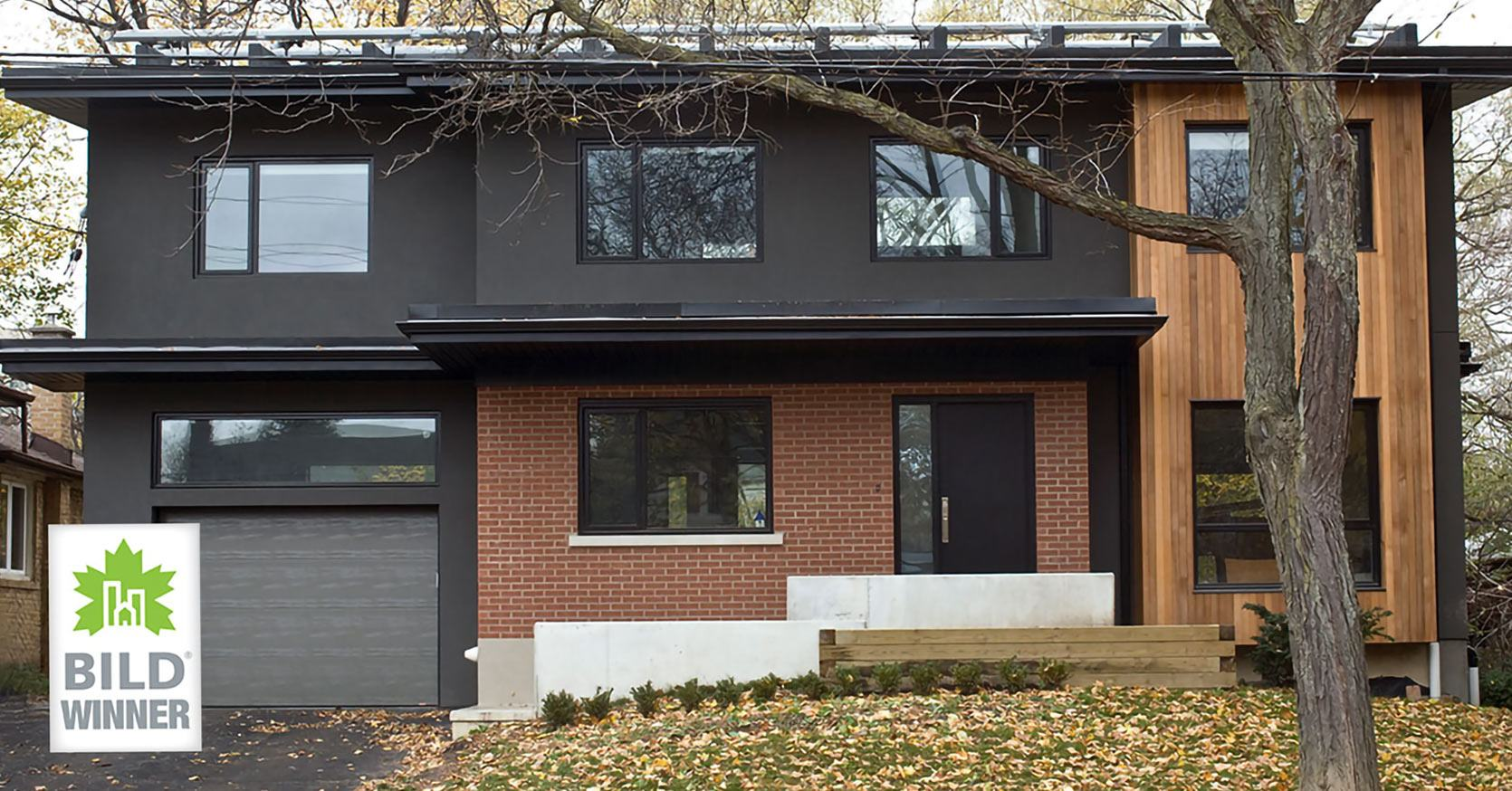 north-york-home-exterior-day