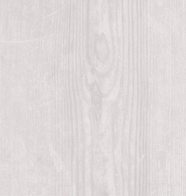 woodpattern