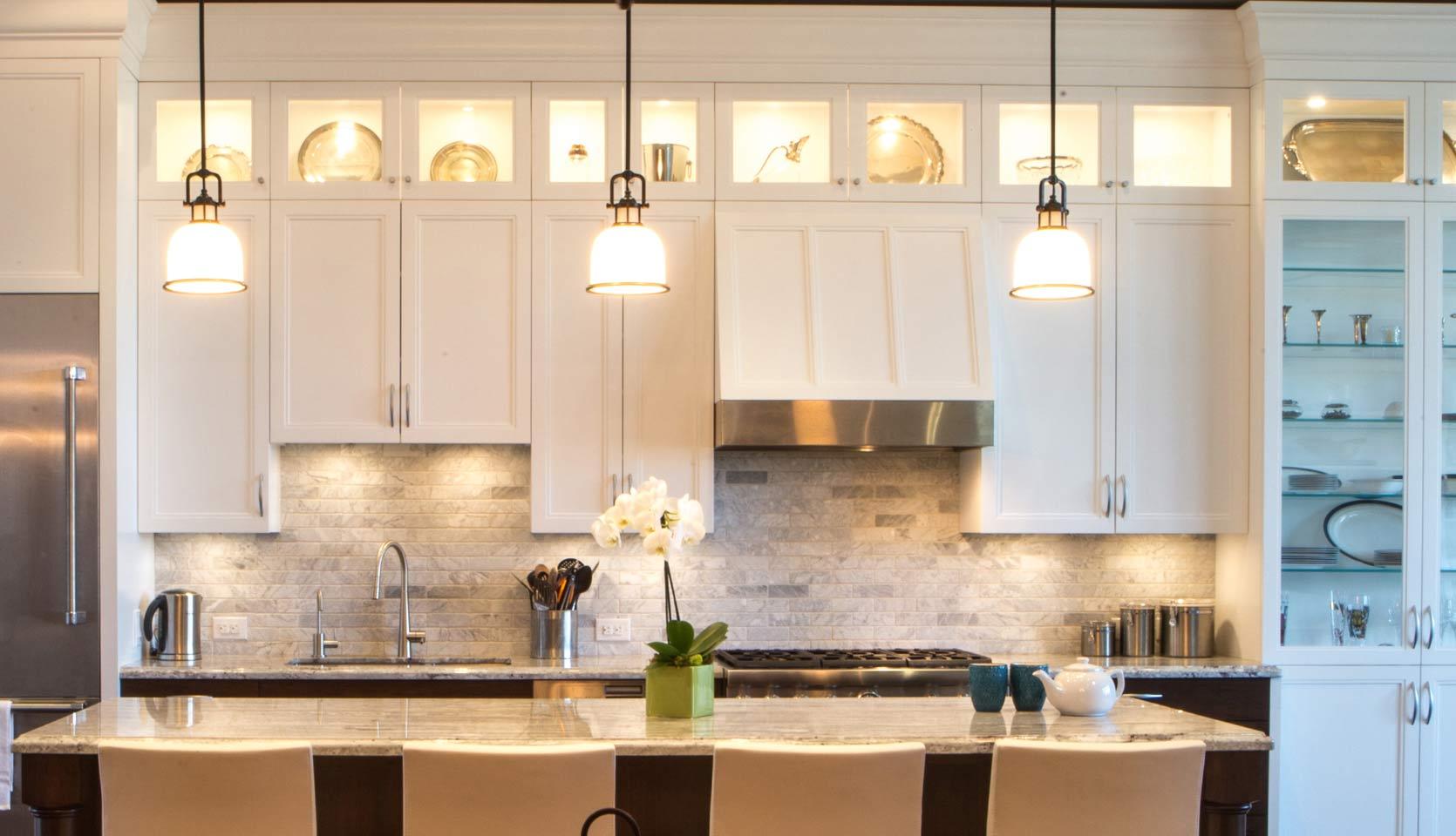severnwoods-custom-house-detail-Leaside-House-1-b