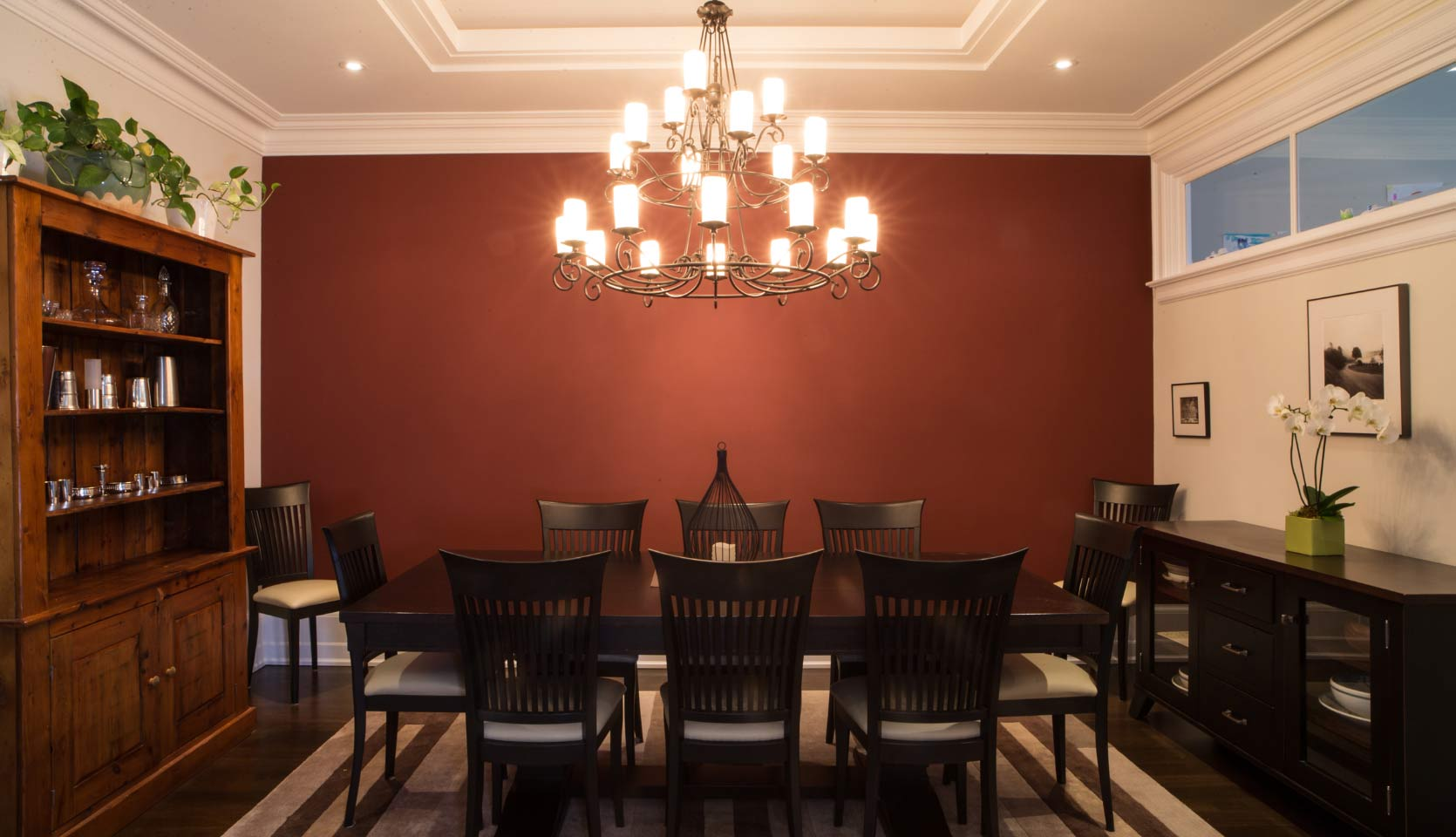 Leaside-House-Dinning-Front