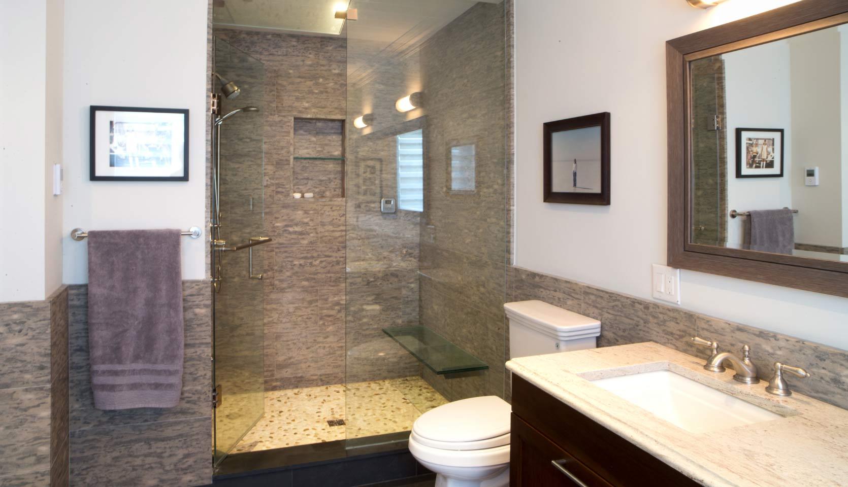 Leaside-House-Bathroom