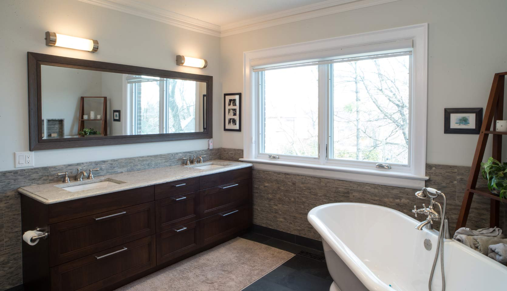 Leaside-House-Bathroom-Inner