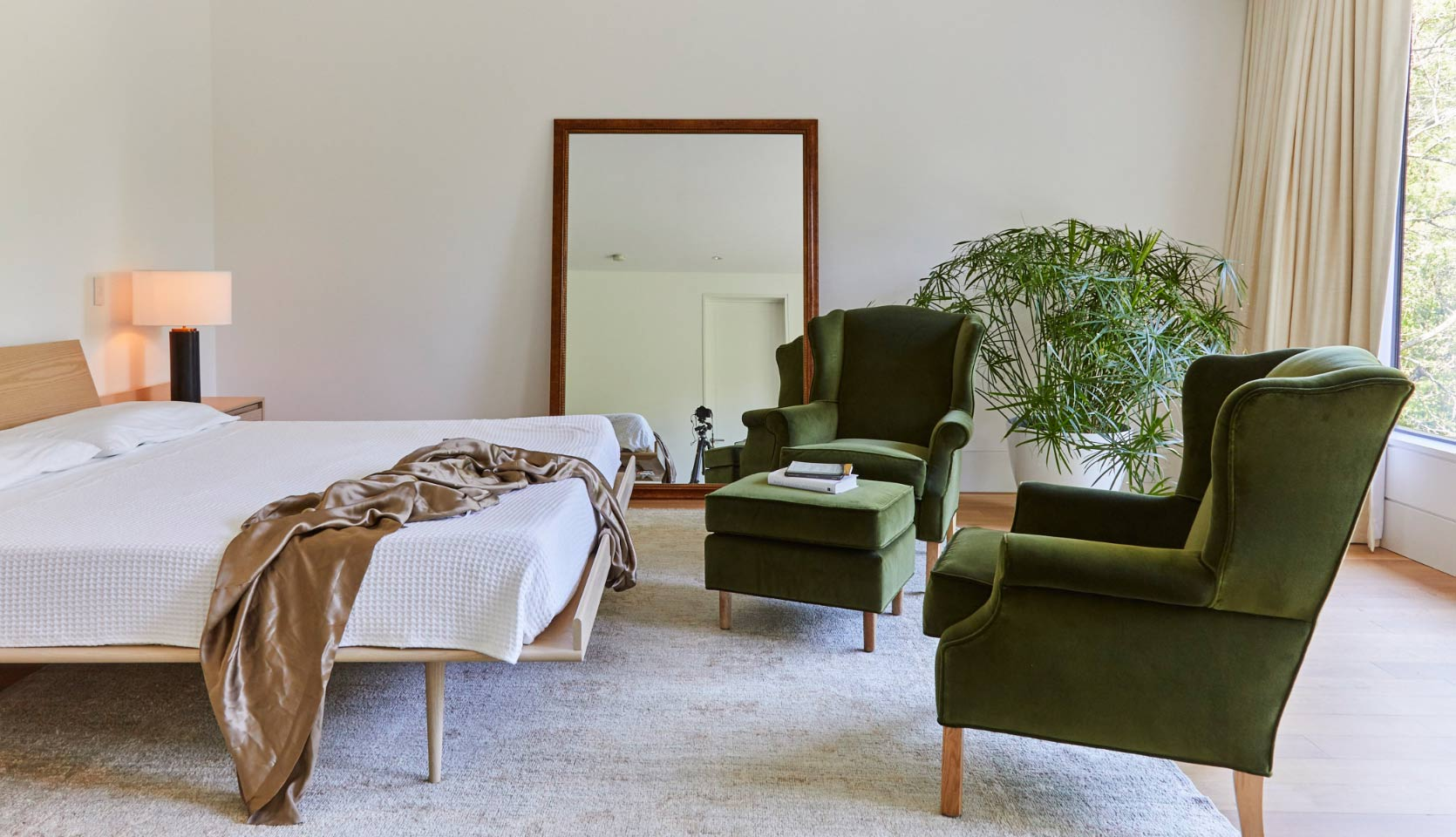 severnwoods-custom-house-detail-Moore-Park-House-2