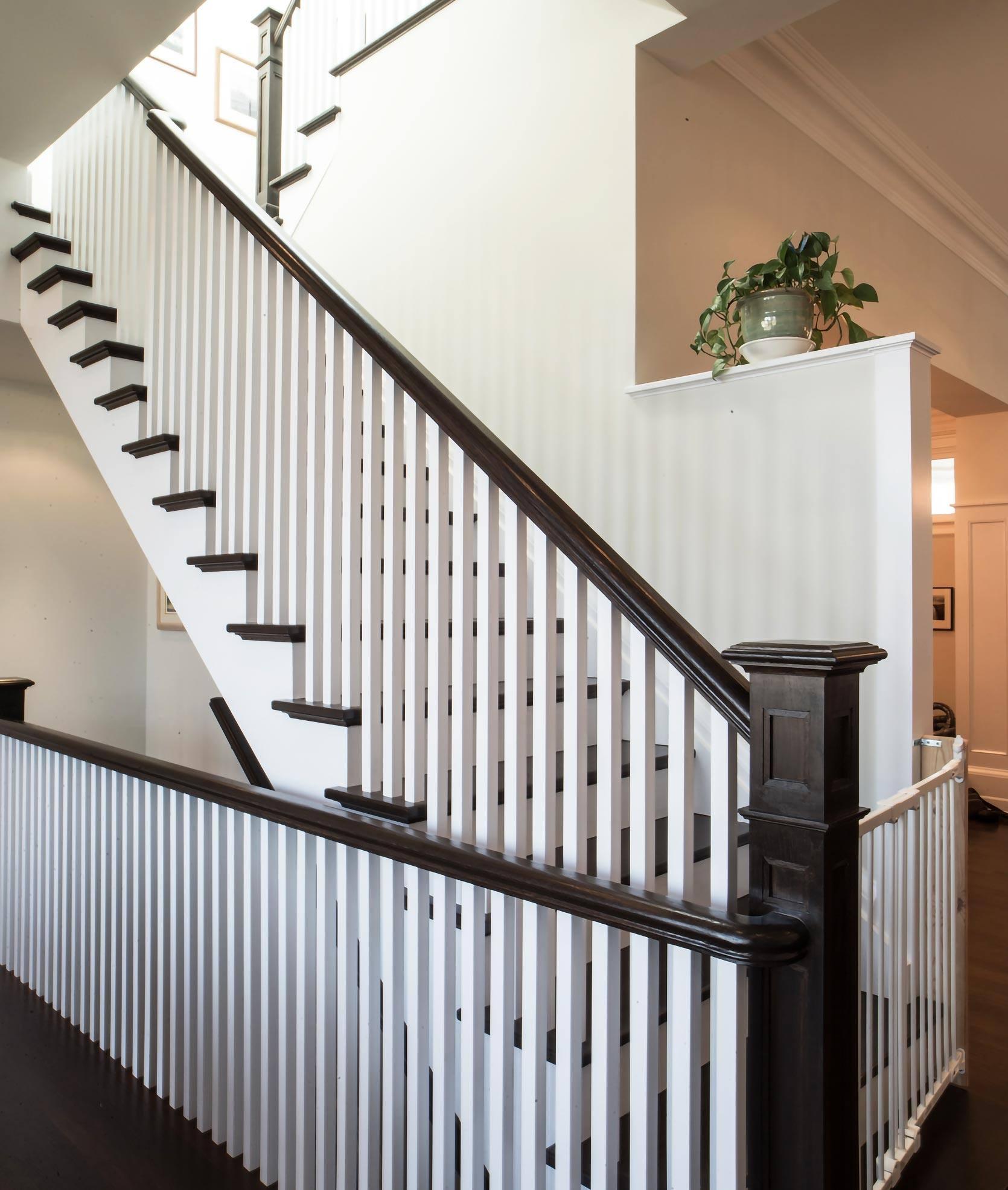 severnwoods-leaside-house-staircase