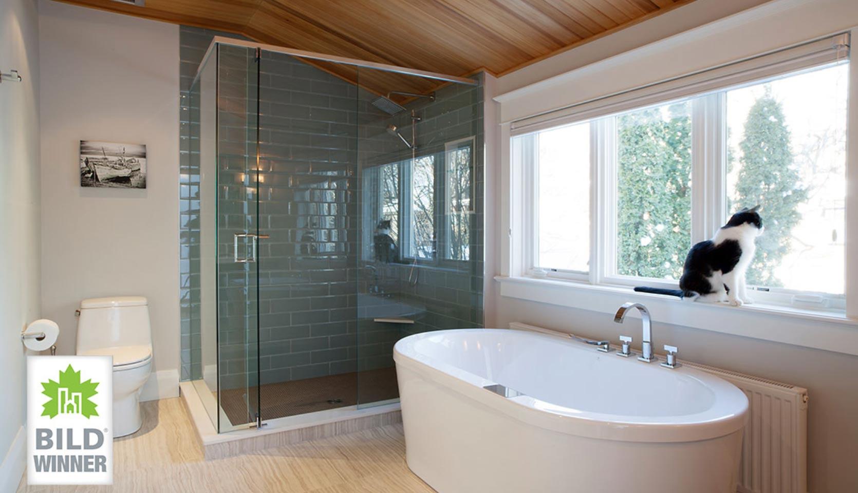 Playter-Estates-bathroom-renovation-with-bathtub-and-shower