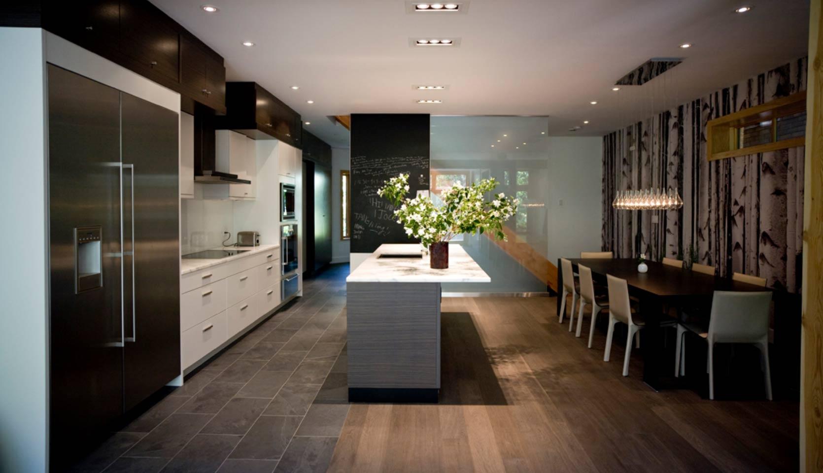 severnwoods-roxborough-house-kitchen