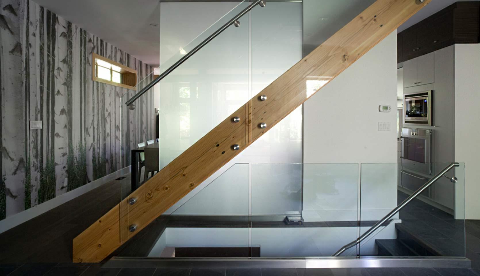 severnwoods-roxborough-house-stairs