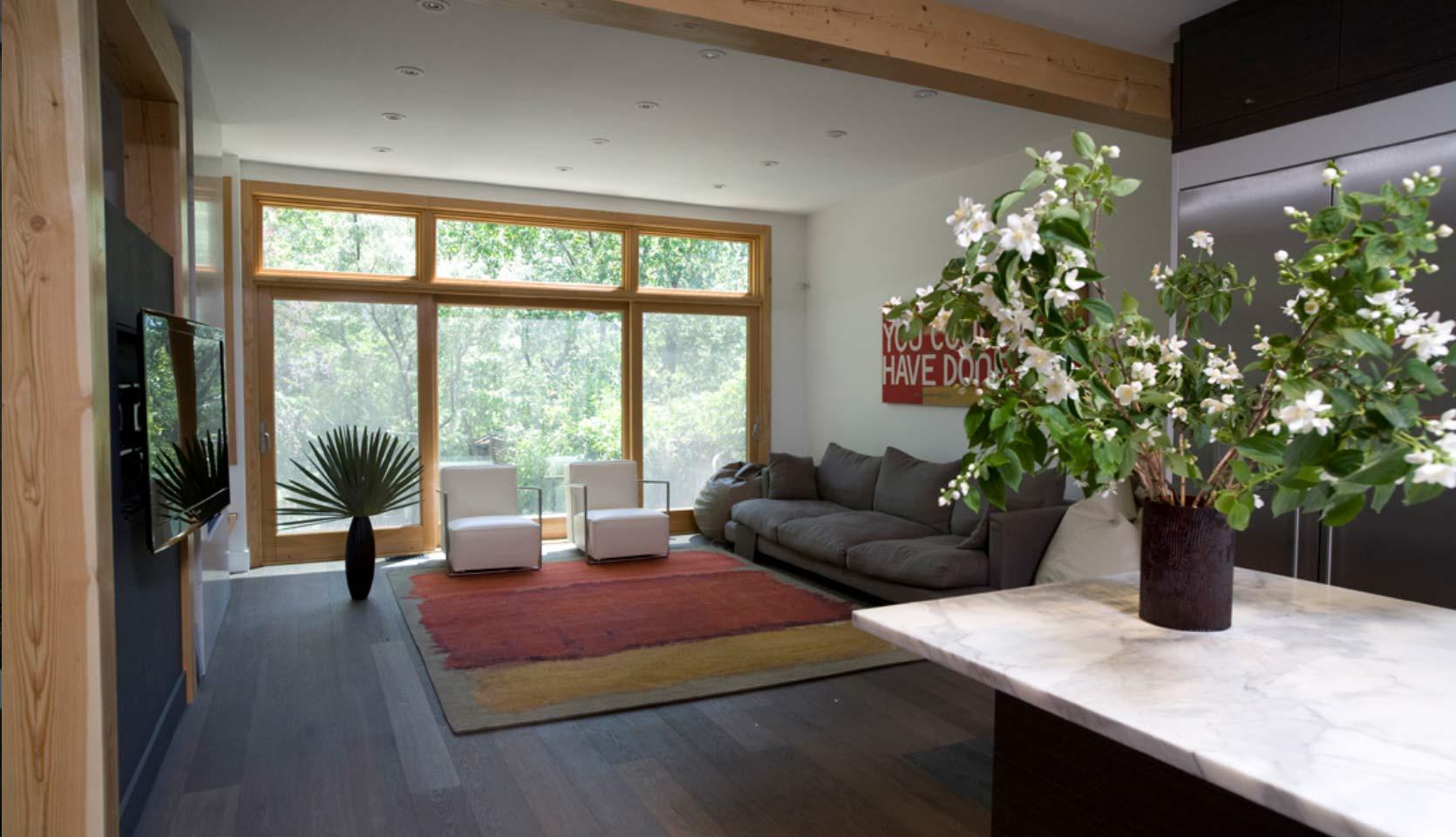 severnwoods-roxborough-house-main-hall