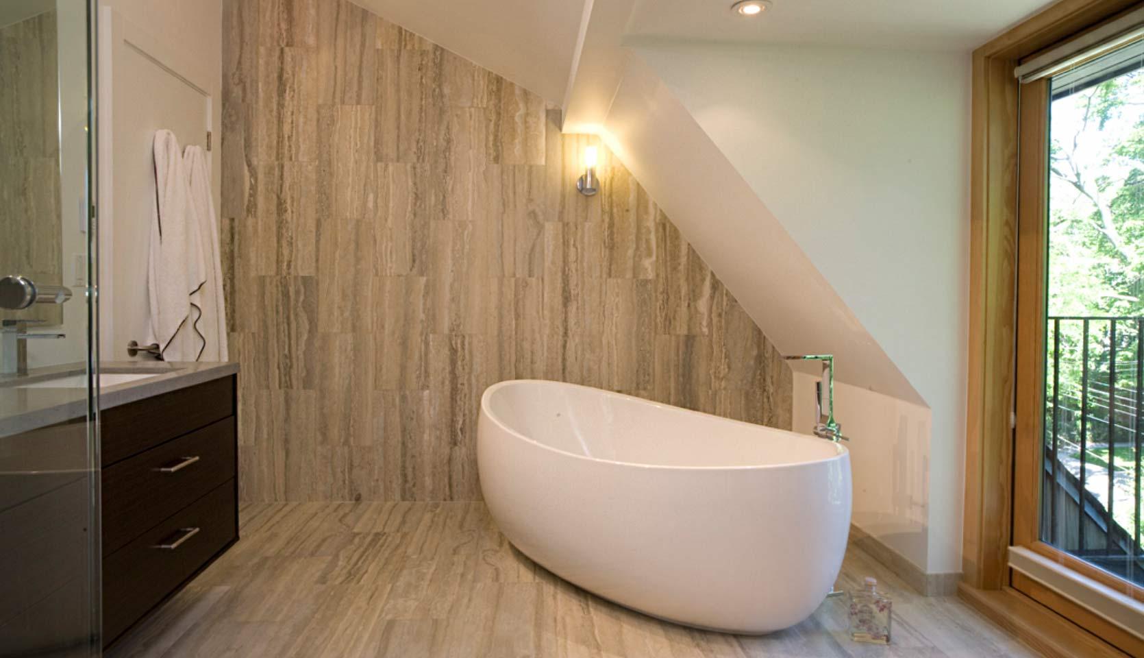 severnwoods-roxborough-house-bathroom