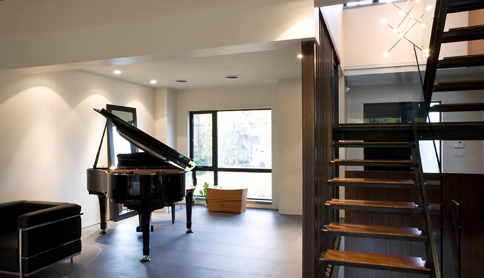 north-york-house-piano