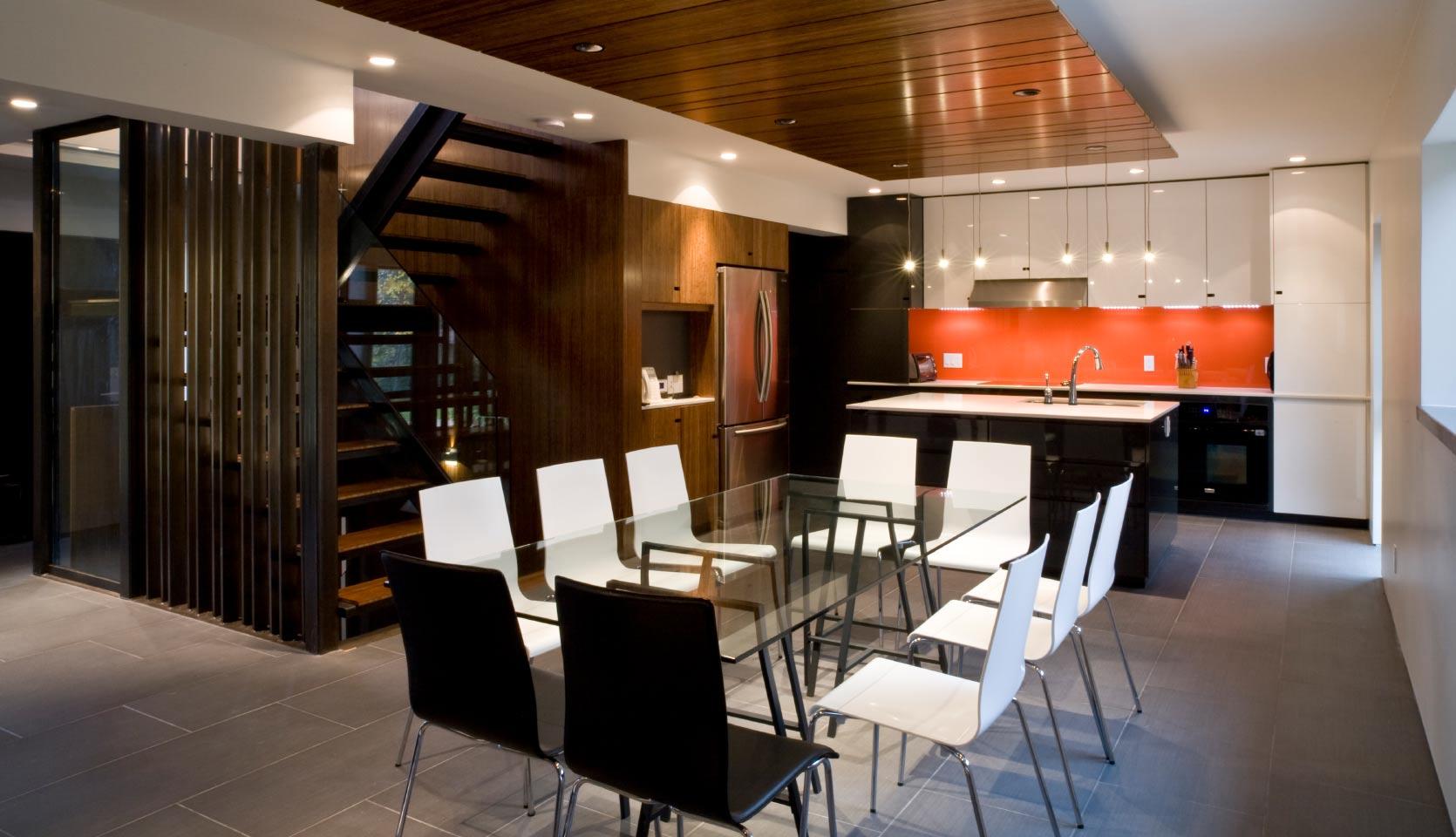 north-york-house-dining