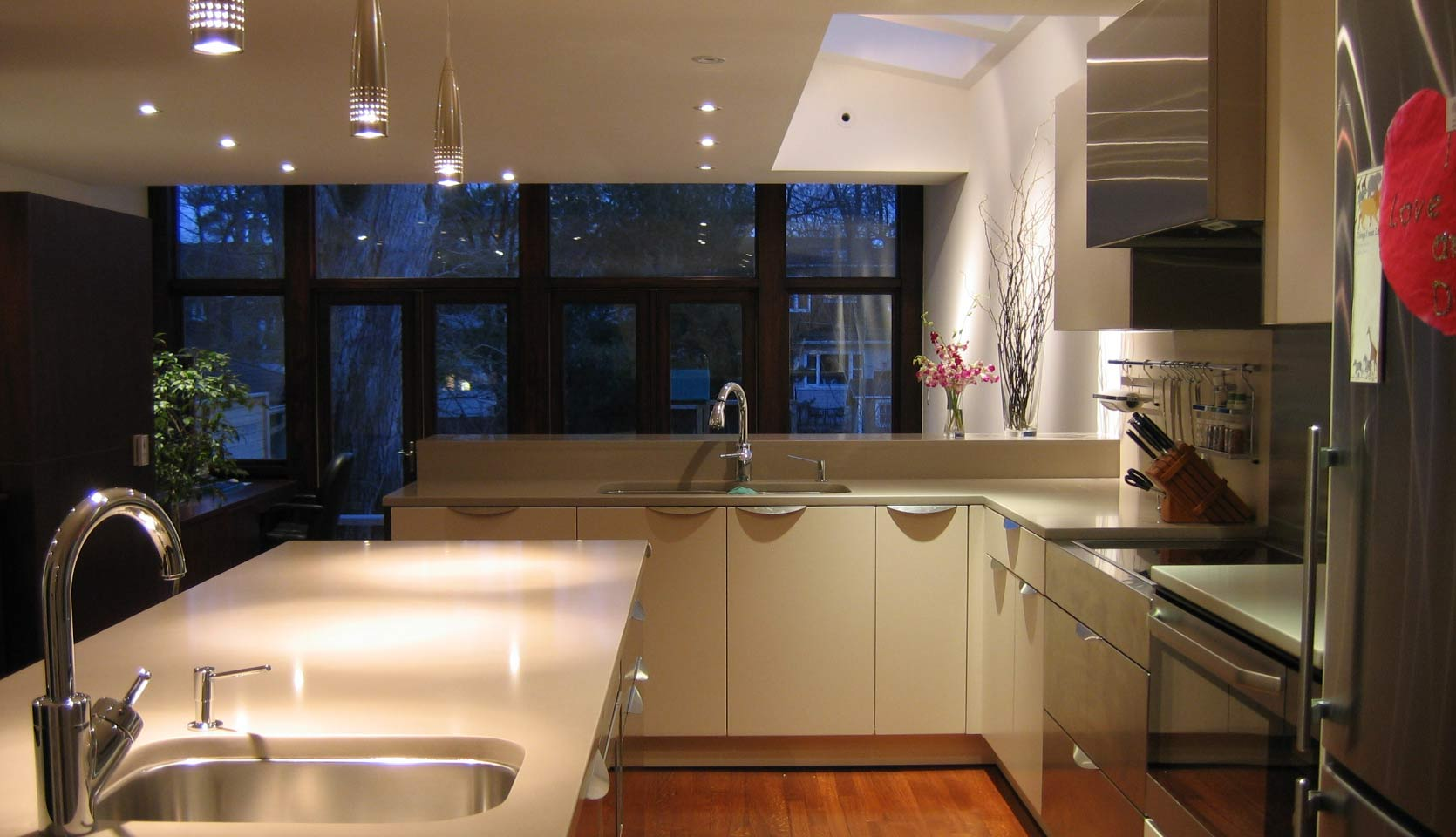 lytton-park-house-kitchen