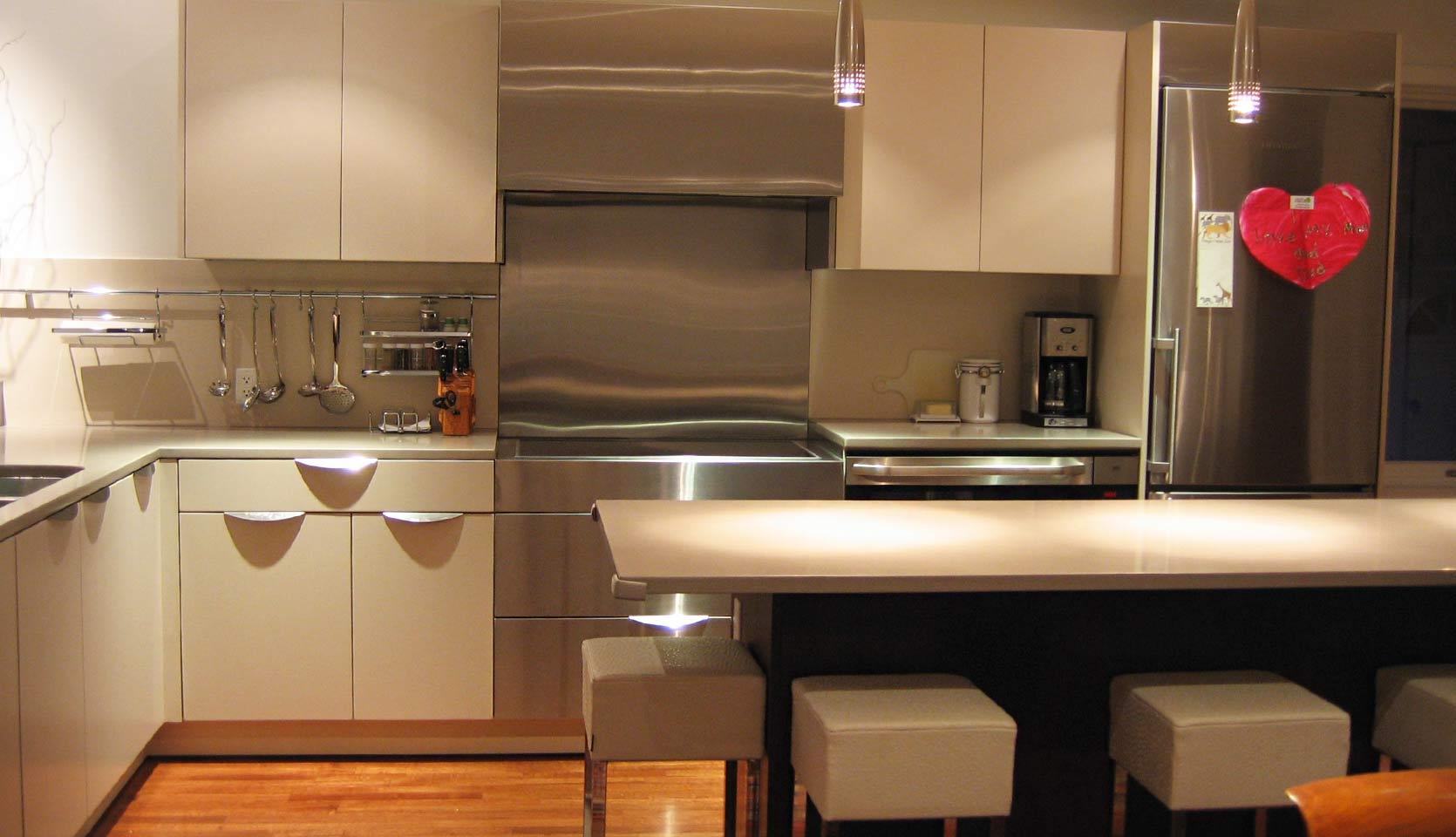 lytton-park-house-kitchen--front