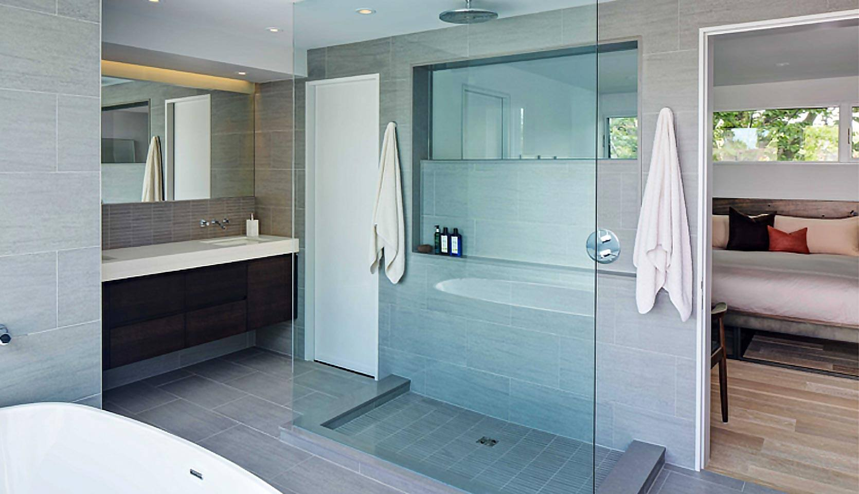 Leslieville-Contemporary-House-bathroom